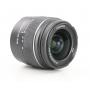 Sony DT 3,5-5,6/18-55 SAM (231794)