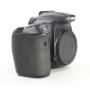 Canon EOS 60D (231796)