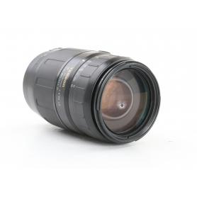 Tamron LD 4,0-5,6/70-300 Makro DI C/EF (231797)