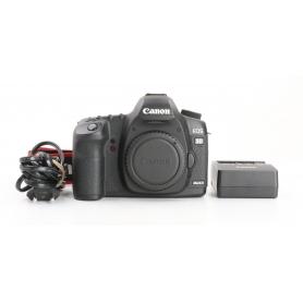 Canon EOS 5D Mark II (231801)