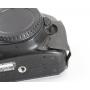 Canon EOS 60D (231802)
