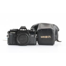 Minolta X-700 (231806)