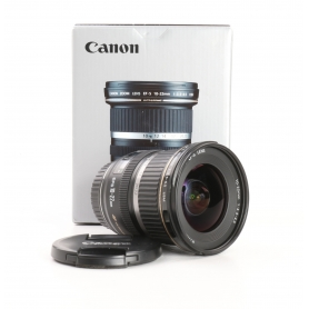 Canon EF-S 3,5-4,5/10-22 USM (231817)