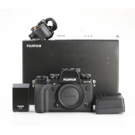 Fujifilm X-T3 (231826)