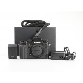 Fujifilm X-T2 (231828)