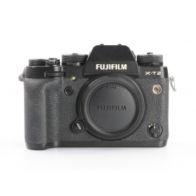 Fujifilm X-T2 (231831)