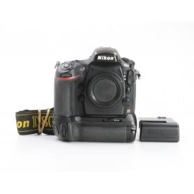 Nikon D800 (231834)