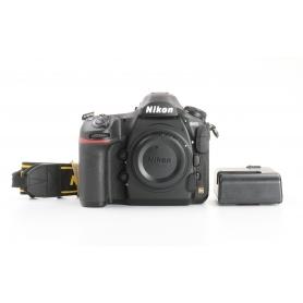 Nikon D850 (231835)