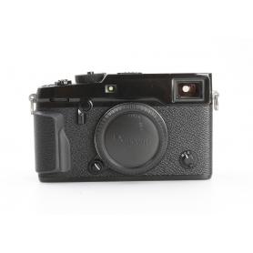 Fujifilm X-Pro2 (231842)