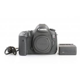 Canon EOS 5DS R (231845)