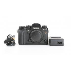 Fujifilm X-T2 (231846)