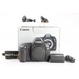 Canon EOS 5D Mark II (231847)