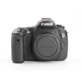 Canon EOS 60D (231848)