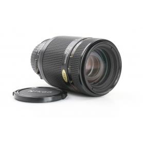 Nikon AF 4,0-5,6/70-210 (231852)