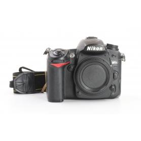 Nikon D7000 (231859)