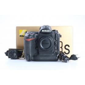 Nikon D3S (231860)