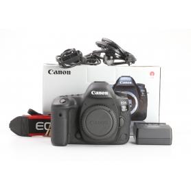 Canon EOS 5D Mark IV (231865)