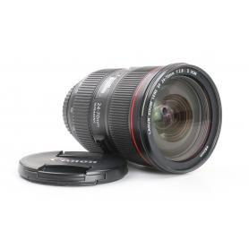 Canon EF 2,8/24-70 L USM II (231868)