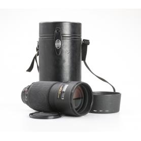 Nikon AF 2,8/80-200 ED D (231872)