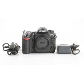 Nikon D200 (231906)