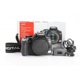 Canon EOS 400D (231912)