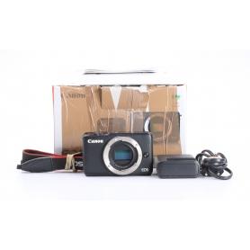 Canon EOS M10 (231913)