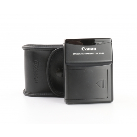 Canon Speedlite Infrarot-Auslöser ST-E2 (231916)