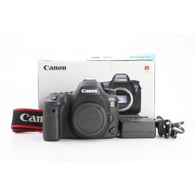 Canon EOS 6D Mark II (231928)