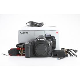 Canon EOS 5D Mark IV (231929)