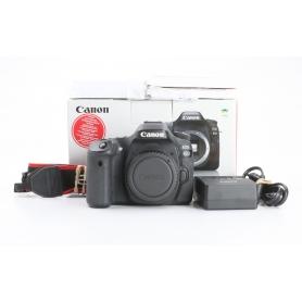 Canon EOS 80D (231930)