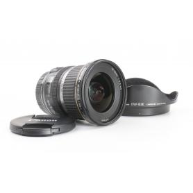 Canon EF-S 3,5-4,5/10-22 USM (231937)