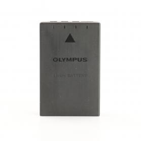 Olympus Akku PS-BLS1 (216195)
