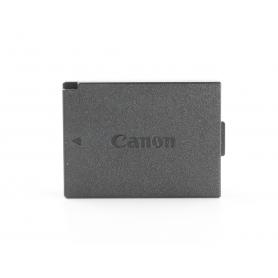 Canon Akku LP-E10 (223351)