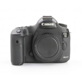 Canon EOS 5D Mark III (231869)