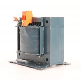 elma TT IZ 815 Trenn-/Fußwinkeltransformator 230V 12V/AC 25A 300VA Schraubklemme 50-60Hz (231942)