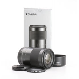 Canon EF-M 4,5-6,3/55-200 IS STM (231947)