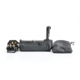 Canon Batterie-Pack BG-E11 EOS 5D Mark III (231951)