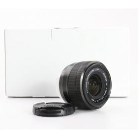 Fujifilm Fujinon Super EBC XC 3,5-5,6/15-45 OIS PZ (231955)