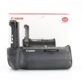 Canon Batterie-Pack BG-E20 EOS 5D Mark IV (231958)