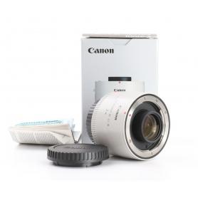 Canon Extender EF 2x III (231960)