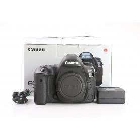 Canon EOS 5D Mark IV (231967)
