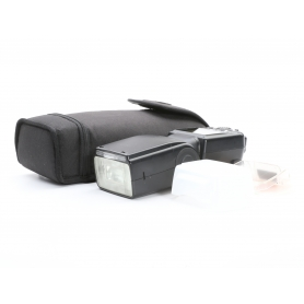 Nikon Speedlight SB-900 (231986)