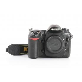 Nikon D200 (231969)