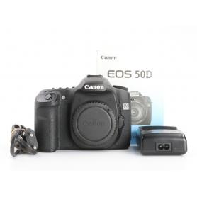 Canon EOS 50D (231988)