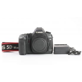 Canon EOS 5D Mark II (231990)