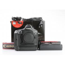 Canon EOS-1Dx Mark II (231999)