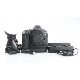 Canon EOS-1DX (232000)