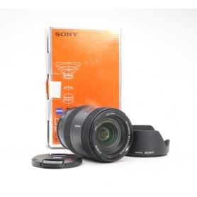Sony DT 3,5-4,5/16-80 ZA (202799)