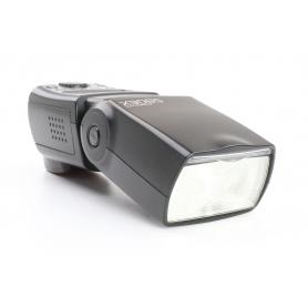 Canon Speedlite 580EX (232006)