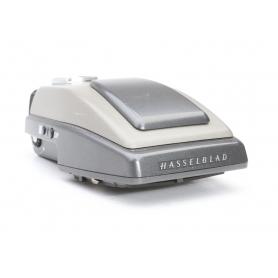 Hasselblad Prismensucher HV 90x (202910)